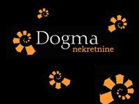 Dogma INVEST