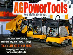 http://www.agpowertools.hr