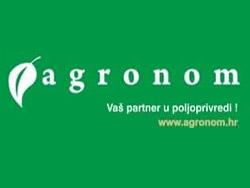 www.agronom.hr