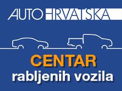 Prodajte svoja  vozila kod nas.
