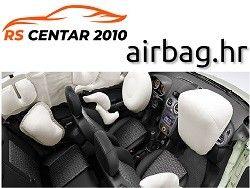 airbag.hr