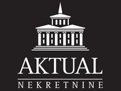 AKTUAL Nekretnine  www.aktualnekretnine.hr/