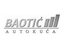 www.baotic.hr