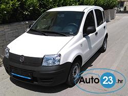 www.auto23.hr