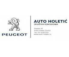 www.auto-holetic.hr