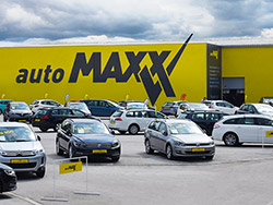 www.automaxx.hr