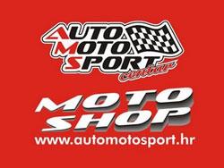 www.automotosport.hr