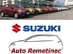 Auto Remetinec d.d.