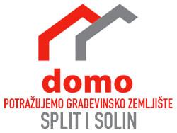www.domo.hr 095 4482 288