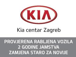 zagreb.kia.hr/virtualni_salon