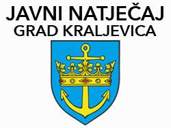 www.kraljevica.hr 051/282-450