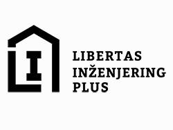 www.libertasinzenjering.hr 099/210-2552