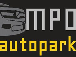 mpo-autopark.hr
