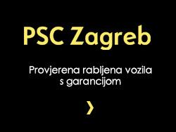 P.S.C. Zagreb d.o.o.