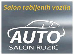www.auto-ruzic.hr