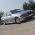 BMW serija 3 može biti vaša