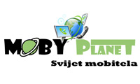 MobyPlanet
