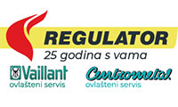 regulator-vk