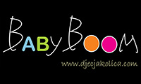 baby_boom