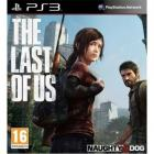 Last Of Us PS3 igra Original!!