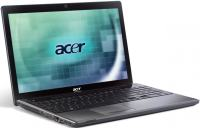 Acer 5553g quad core 4x2.1ghz proc, 8gb RAM, 700GB, 1GB grafika