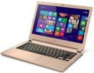 Notebook Acer Aspire V5-472-33214G50amm W8