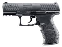 UMAREX Walther PPQ M2 CO2 airsoft pištolj