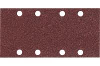 MAKITA brusni papir 93x185mm K60 10/1 - P-31887