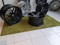 "19"" 5x120,5x112 wrath wheels.racun"