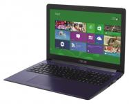 asus novi laptop, 2.g.garancija, win8 original