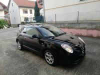 Alfa Romeo MiTo 1,3 JTDM, DNA, 70kw, reg. do 10/20