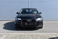 Audi A4 2,0 TDI Ultra Select *HR* REG DO 05/2020, GARANCIJA , SENZORI*