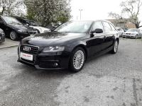 Audi A4 Avant 2,0 TDI /Reg do 12.2019/