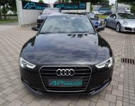 "Audi A5 Sportback 2.0TDI Sport S-tronic ""S-LINE"""