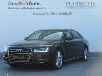 Audi A8 3.0 TDI Quattro Tiptronic (***MATRIX LED***)