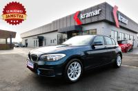 BMW 116 D Sportpaket Edition Exclusive -FACELIFT- -AKCIJA-