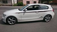 BMW 118d - TOP STANJE - REGISTRIRAN DO 5.mj/2016!!!
