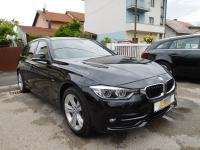 "BMW 320d SPORT, LCI, LED, KOŽA, ALU 17"", GARANCIJA DO 2 GOD."