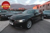 BMW 418 D Gran Coupe Sportpaket Edition Exclusive 150 KS -FACELIFT-