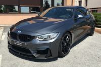 "BMW F82 M4 Coupe DKG, M Performance, Carbon, BBS 20"", 23TKM, **NOVO**"
