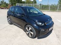 BMW i3 REX 2016god reg do 1/2021 na ime kupca prodajem