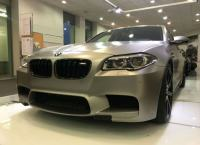BMW M5 30GOD.EDITION***600KONJA***2015***MAXI OPREMA**