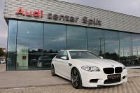 BMW M5 V8 DKG M Drivers Package