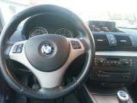 BMW serija 1 118d *** EXCLUSIVE***!!! **AUTO KAO NOV**!!!