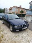BMW serija 3 316i,FULL OPREMA,reg.do:03/2015