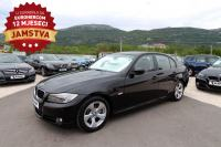 BMW 320 D SPORTPAKET -Modificirani model-