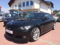 BMW serija 3 Coupe 330Cd automatik /navigacija/kao nov/