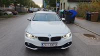 BMW serija 4 Coupe 420d
