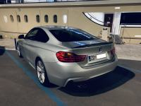 BMW serija 4 Coupe 430d FULL ///M PAKET