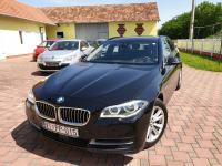 BMW Serija 520d Touring*xDrive*Business Pack*FULL*